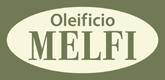 OLIO MELFI